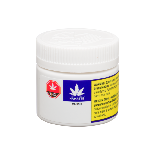 Cannabis and marijuana products - Buy Online | SQDC